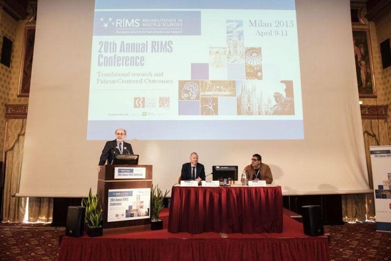 RIMS-conference-2015-03