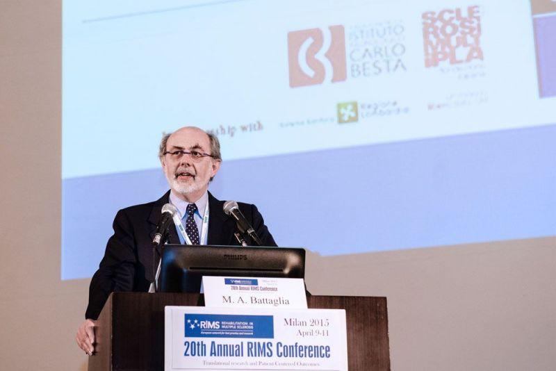 RIMS-conference-2015-04