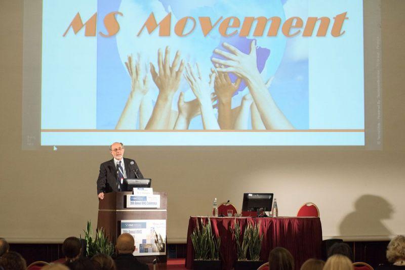 RIMS-conference-2015-06