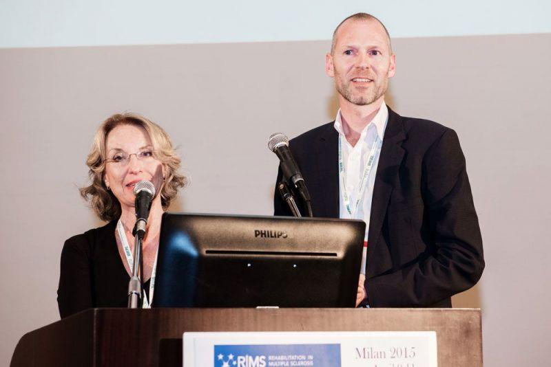 RIMS-conference-2015-09